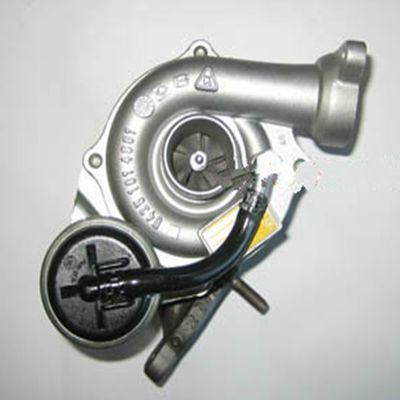 KP35 Turbo 54359880009 for Ford
