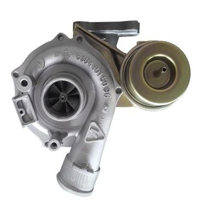 K03 Turbo 53039880050 for Citroen