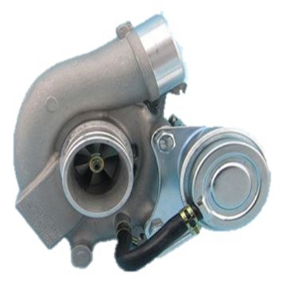 TF035HM-10T-5 Turbo 49135-05132 for Fiat
