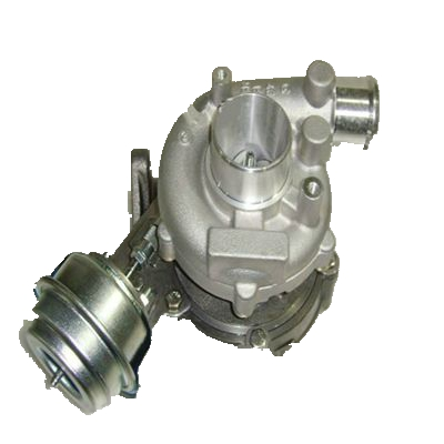 GT1749V Turbo 701854-0004 for Seat