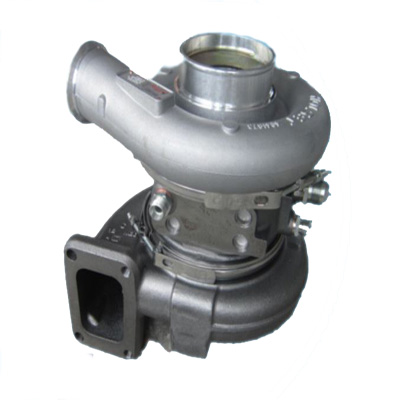 HY55V Turbo 4046945 for Iveco truck