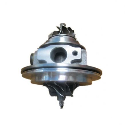 CHRA  53039880121 for engine EP6DT